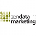 ZenData Marketing
