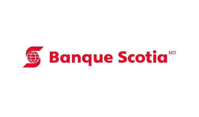 Rethink devient l'agence créative de la Banque Scotia   Grenier aux nouvelles