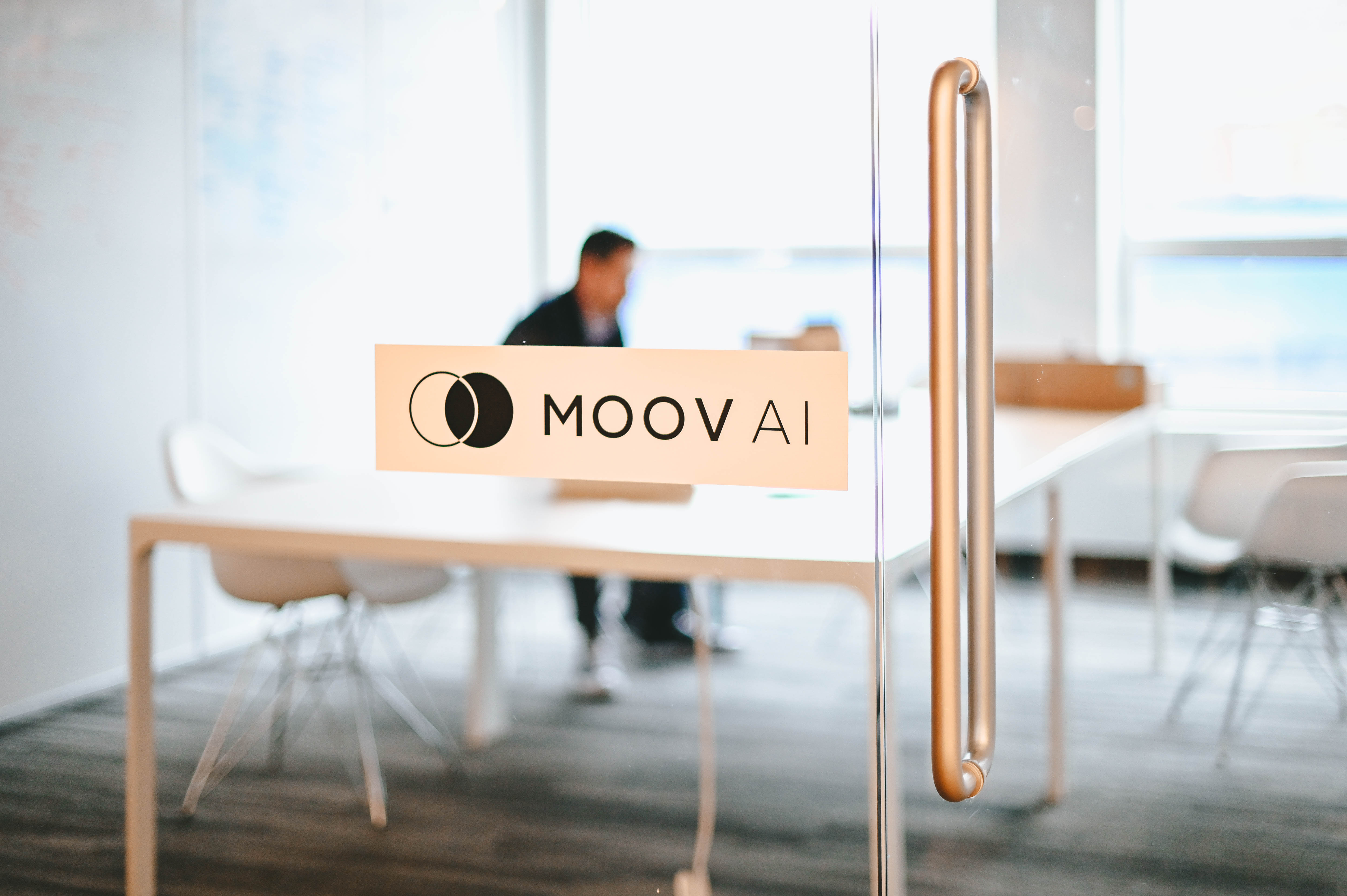Moov AI 3