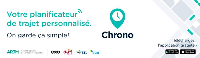 Chrono 02