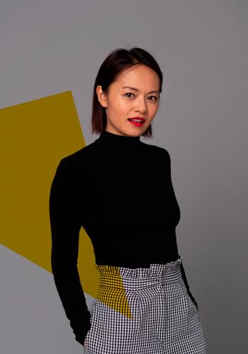 Lea Nguyen