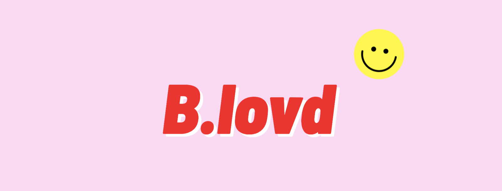 blovd 2