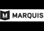 Marquis Interscript