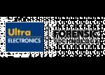 Ultra Electronics Forensic Technology
