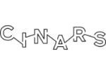 Conférence internationale des arts de la scène (CINARS)