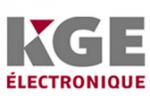 KGE Électronique