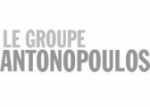 Le Groupe Antonopoulos