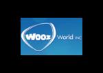 Woozworld Inc.
