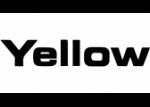 Groupe Yellow Inc.