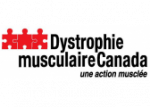 Dystrophie Musculaire Canada