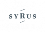 SYRUS Reputation