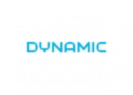 Dynamic Outdoor