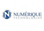 Numérique Technologies