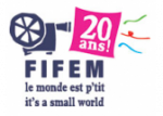 Festival International du Film pour Enfants de Montréal (FIFEM)