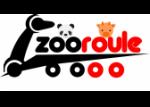 Zoo Roule Inc.