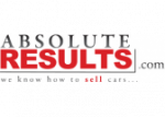 Absolute Results Productions Ltd