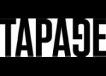 Tapage Communication