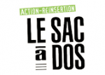 Action-Réinsertion (Le Sac à Dos)