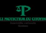 Le Protecteur du citoyen