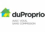 DuProprio