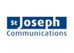 Média St. Joseph