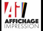 Affichage Impression Inc