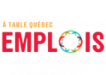 À Table Québec Emplois