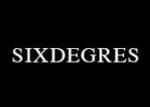 Sixdegres
