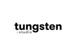 Tungsten Studio