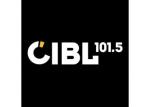 CIBL 101,5 Montréal