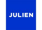 Julien Inc.