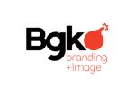 Agence Boumgrafik / Le Backstore