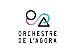 Orchestre de l'Agora