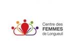 Centre des femmes de Longueuil