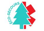 Éco-Secours