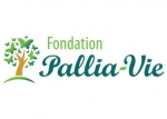 Fondation Pallia-Vie