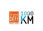 1000 KM - Le Grand défi Pierre Lavoie