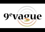 9e Vague