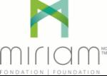 Fondation Miriam Foundation