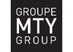 Groupe MTY inc.