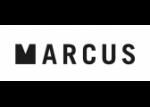 Groupe Marcus