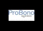 Pro Bono Québec