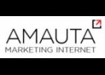 AMAUTA Marketing Inc.