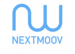 Nextmoov
