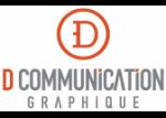 D Communication graphique inc.