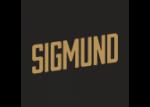 Sigmund Inc
