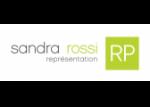 Sandra Rossi RP et Représentation