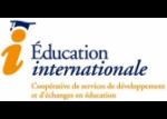 Éducation internationale