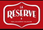 La Réserve Culinaire
