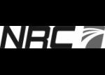Industries NRC inc.